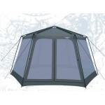 Тент-шатер Campack Tent G-3601