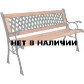 Скамья CURVE К060