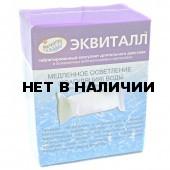 Средство для бассейна Маркопул Эквиталл (таблетки в картриджах) 1 кг.
