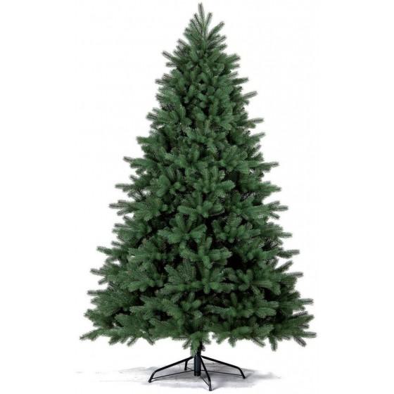 Ель Royal Christmas Georgia 290150 (150 см)