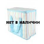Сумка - холодильник 35 л Р1035