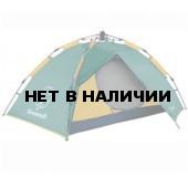 Палатка автомат Greenell Трале 2 V2 (95282-303-00)