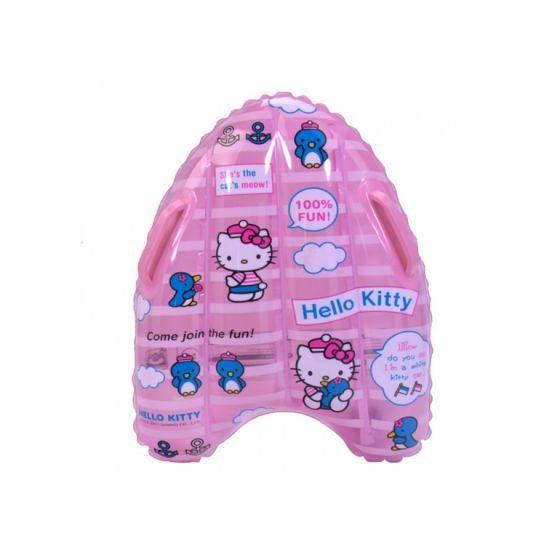 Доска для плавания Hello Kitty HE2701-KC