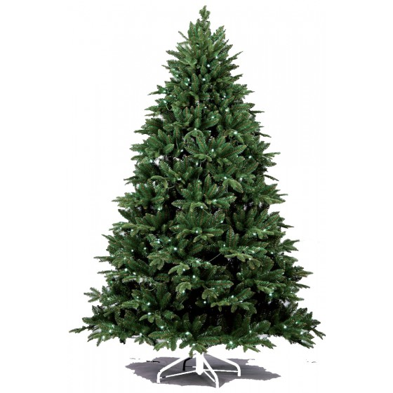 Ель Royal Christmas Idaho 296180LED (180 см)