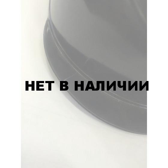 Роликовые коньки JOEREX RO0306 набор (серый/черный) УЦЕНЕННЫЙ