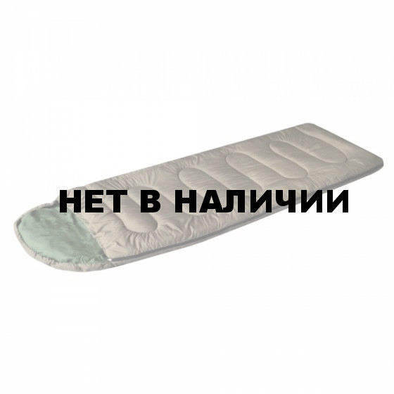 Спальный мешок Prival Селигер