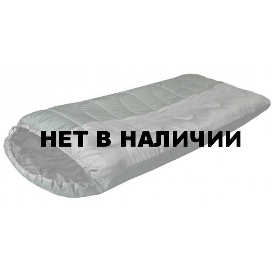 Спальный мешок PRIVAL Camp bag +