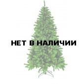 Елка Триумф Императрица с шишками 73263 (230 см)