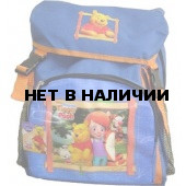 Рюкзак Винни и его друзья 72109