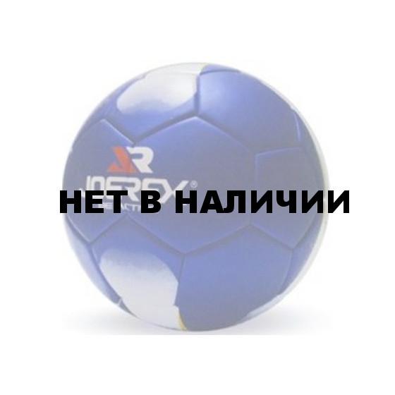 Мяч футбольный JOEREX №5 JS0802