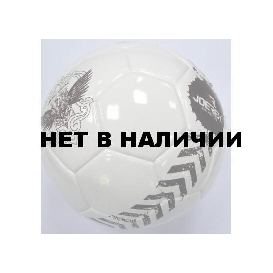 Мяч футбольный JOEREX №5 JS0804