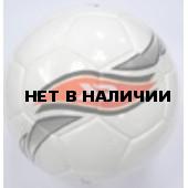 Мяч футбольный JOEREX №5 JS0805