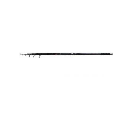 Удилище Siweida Black Carp 3,9м, 3 lb, карбон IM6 2142392