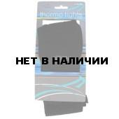 Термоколготки подростковые NORVEG Thermo Tights цвет черный 11TJW-002