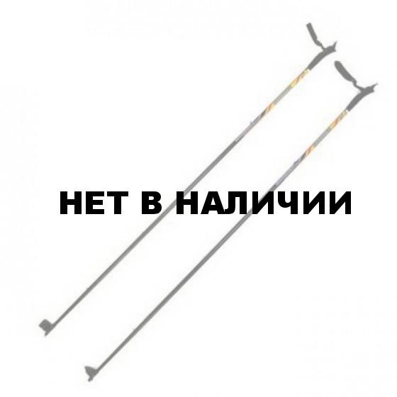 Лыжные палки 65 см (г. Бийск)