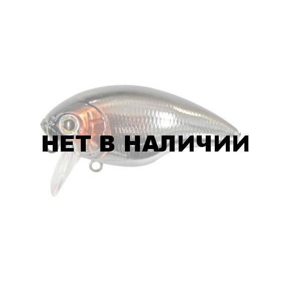 Воблер MARIA MC-WK Crank 38F плав., 38мм, 4г, до 0,1 м, SLSH 525-854
