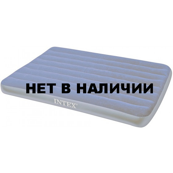 Надувной матрас Intex Royal 68758