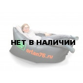 Надувной шезлонг Pop Up Orlan Softy Sofa