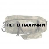 Гермосумка Orlan Лайт 30л