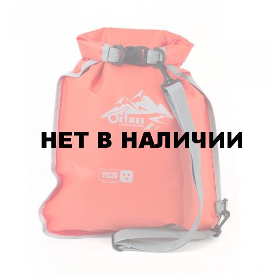 Гермомешок Orlan Компакт 10л
