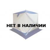 Зимняя палатка Пингвин Призма Премиум Термолайт