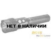 Фонарь Fenix RC15 аккумуляторный