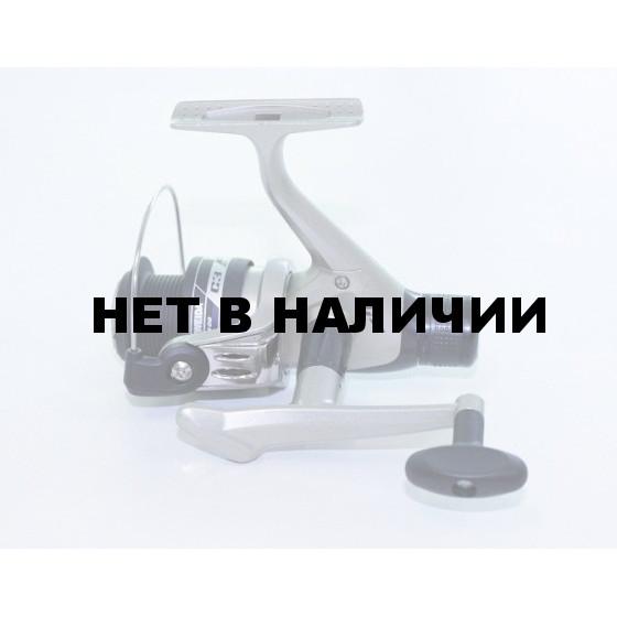 Рыболовная катушка Siweida C-3А 3ВВ