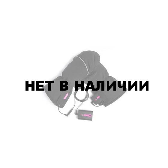 Рукавицы с подогревом Pekatherm GU930