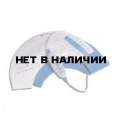 Электрогрелка Pekatherm S20