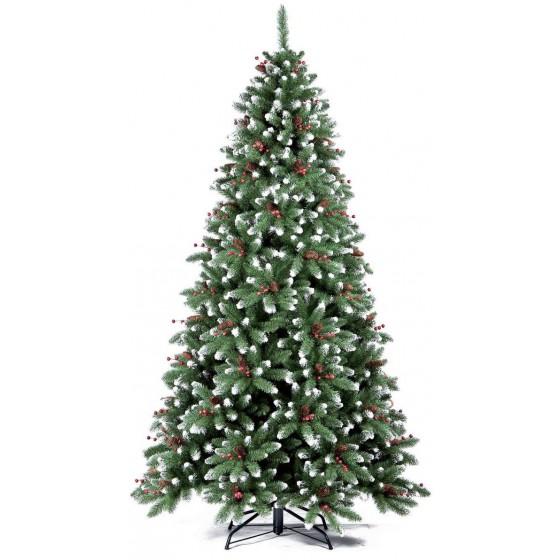 Ель Royal Christmas Seattle 525210 (210 см)