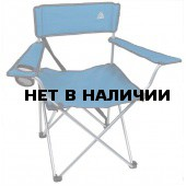 Кресло складное TREK PLANET Promo Arm Chair (LIFC005)