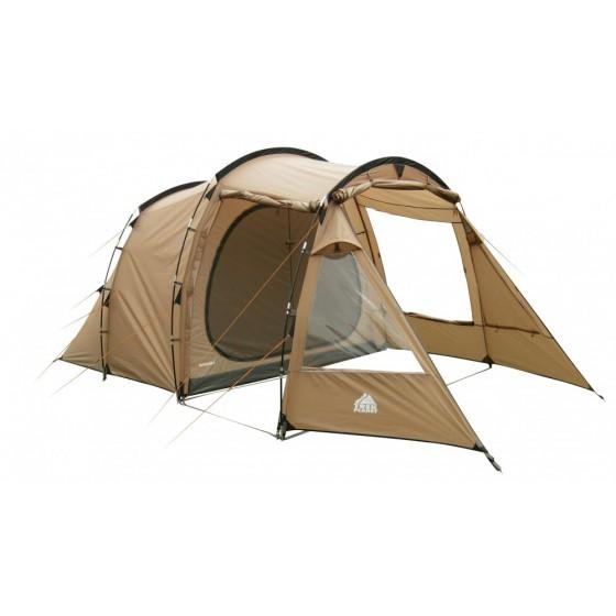 Палатка Trek Planet Michigan 5