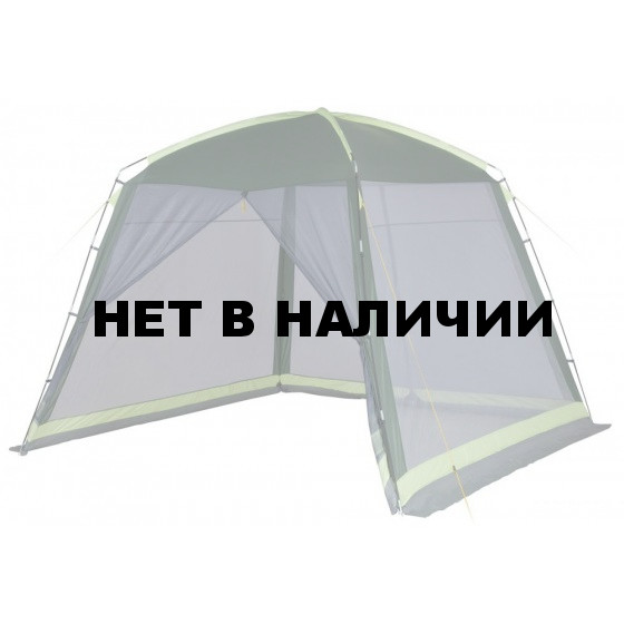 Тент-шатер Trek Planet Barbeque Dome (70257)