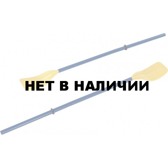 Весла Jilong Plastic oars 124см. JL29R109-2N