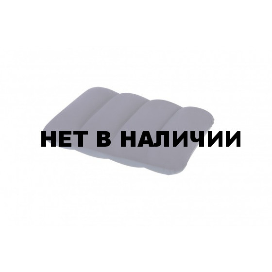 Подушка Relax I-Beam Inflatable Pillow 53x37x15 JL137002N