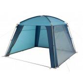 Тент-шатер Trek Planet Rain Dome (70252)