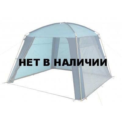 Trek Planet Rain Dome – купить палатку, сравнение цен