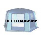 Тент шатер Trek Planet Siesta (70258)