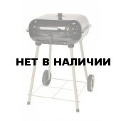 Гриль Go Garden Weekend 44 (50111)
