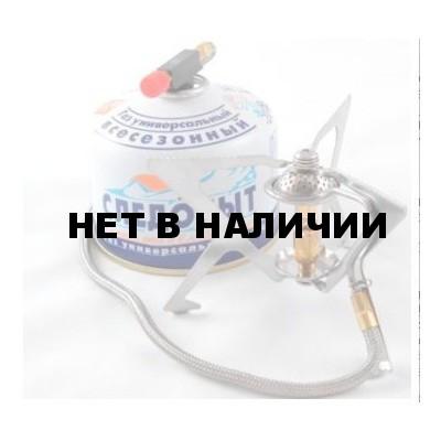 Газовая горелка Следопыт Вулкан PF-GSP-H02