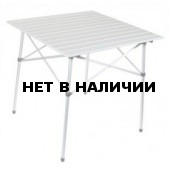 Стол складной TREK PLANET Roll-up Alu table 70 (ТА-97430)