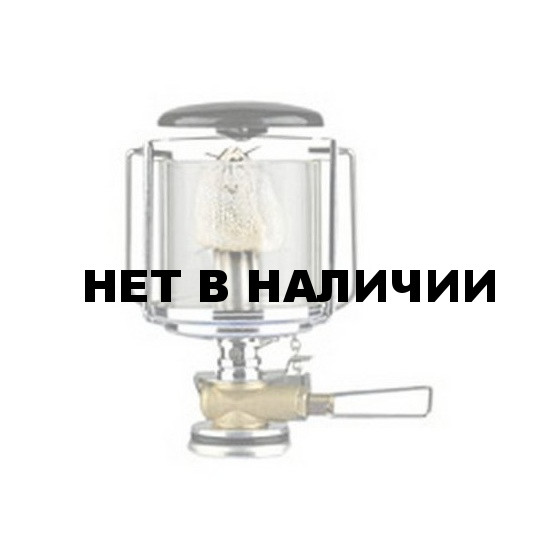 Газовая лампа Tramp 420 Вт TRG-026