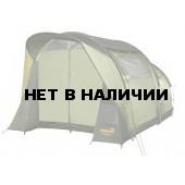 Палатка Helios Storm-4 (HS-2456)