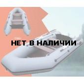 Лодка Стрим -3100 (комплект из 2-х частей)