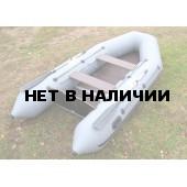 Лодка Стрим -2900К (комплект из 2-х частей)