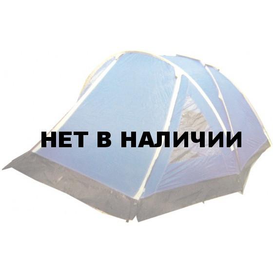 Палатка Body Sculpture Т-005