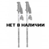 Палки Tramp для скандинавской ходьбы Trekking 140 TRR-003