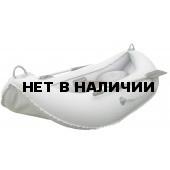 Надувная лодка Тузик-1,5НД (с надувным дном)