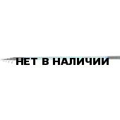 Удилище с/к DAIWA Sprinter SPRV40 4,00м