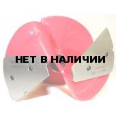 Ледобур VISTA RH-7175 ,175мм., сферические ножи